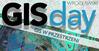 Jak będą świętować GIS Day we Wrocławiu?