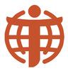 Toruń świętuje jubileuszowy Dzień GIS-u