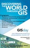 Już jutro GIS Day także w Olsztynie