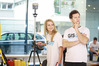 Studenckie osiągnięcia na GIS Day we Wrocławiu