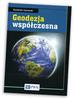 Geodezja współczesna w nowej edycji