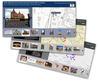 Esri Polska ogłasza konkurs na Story Maps