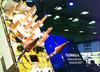 GLONASS nowej generacji już w kosmosie