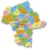 VIII tura konwersji w województwie mazowieckim