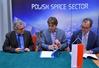 Kolejne kontrakty polskich firm z ESA podpisane