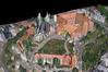 Dowiedz się więcej o Polsce 3D+