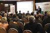 O zaawansowanych rozwiązaniach GIS-owych na seminarium we Wrocławiu