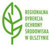 Olsztyn: oferta pracy w RDOŚ