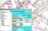 Zaproszenie na konferencję nt. kartografii numerycznej