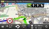 Miliony nowych adresów i omijanie korków z MapąMap