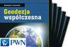 Konkurs o geodezji współczesnej rozstrzygnięty!