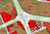 Zapowiedź seminarium o GIS-ie w planowaniu przestrzennym