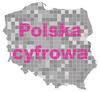 Ruszył pierwszy konkurs w ramach Polski Cyfrowej. Szansa na pieniądze dla geodezji