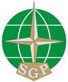 Zapowiedź szkolenia prawnego SGP