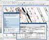 GoKart 2.1.5 zgodny z kolejową instrukcją