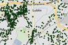Geokodowanie dostępne w przeglądarce
