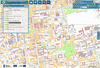 Aktualizacja map topograficznych w łódzkim geoportalu