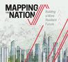GIS-owe mapy z USA