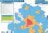 Aktualizacja warstwy w Geoportalu Województwa Łódzkiego