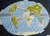 Konkurs kartograficzny dla dzieci