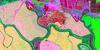 Zapowiedź webinarium o zobrazowaniach satelitarnych w rolnictwie