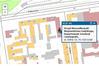 Zamieszczaj fragmenty map na własnej stronie internetowej