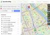 Wyznaczanie trasy wreszcie na OpenStreetMap.org