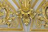 PW zeskanuje wnętrza pałacu w Wilanowie
