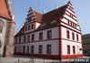 Kto zbuduje SIP dla gminy Lubsko?