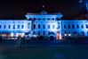 Łódź zamawia mapy do celów prawnych