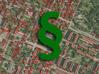 Podziały nieruchomości bardziej dla ludzi