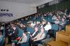 Zarezerwuj termin na konferencję PTIP
