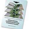 Książka o dronach znów w sprzedaży