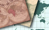 Poznaliśmy kolejne szczegóły dotyczące Akademii Kartografii i Geoinformatyki