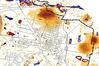 Bytom inwestuje w centrum analiz przestrzennych