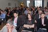 Zapowiedź konferencji o technologiach przestrzennych Oracle Spatial