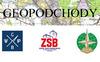 Ruszają ogólnopolskie Geopodchody