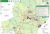 Dane o wstrząsach sejsmicznych w ORSIP