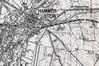 Nowe mapy niemieckie w Archiwum WIG