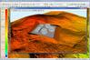 Lepsze widoki 3D w Global Mapperze