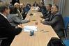 Podpisano porozumienie w sprawie cyfryzacji zasobów