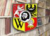 Wrocław informatyzuje zasób