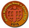 Zaproszenie na Dzień Wydziału Nauk o Ziemi UMK