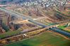 GDDKiA zamawia wznowienie granic pasa drogowego