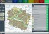Kujawsko-pomorskie ma cyfrowy atlas