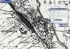 Mapa z 1901 roku w ORSIP