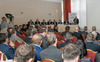 XXI Forum Teleinformatyki już we wrześniu