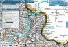 Nowe mapy w portalu historycznym