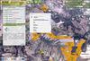 Nowy moduł w dolnośląskim geoportalu