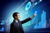 Imagis inwestuje w geoprzestrzenne bazy danych